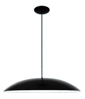Saucer Pendant Lighting