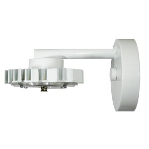 Spider Series, LED Wall Bracket